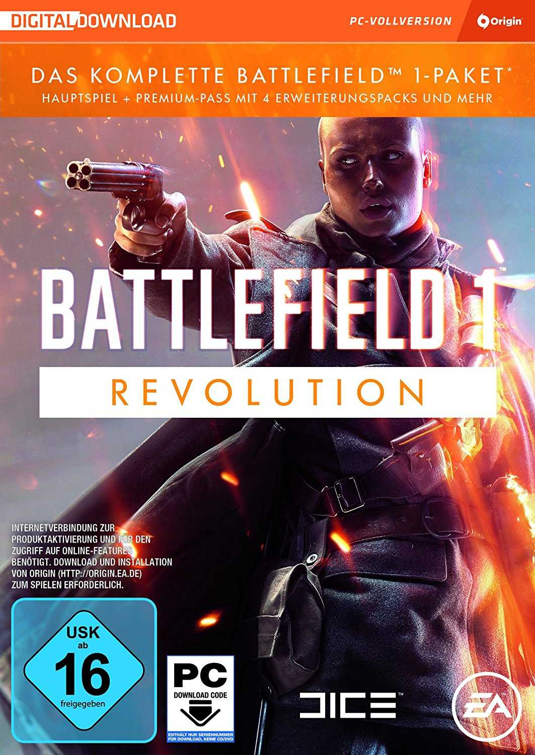 battlefield-1-revolution-pc-download-origin-code