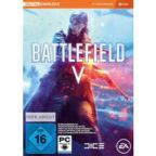 battlefield-5-pc
