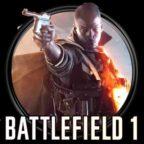 battlefield_1_battlefield_one_icon_512x512_by_awsi2099-da1sk3t