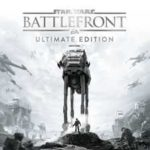 Battlefront Ultimate Edition