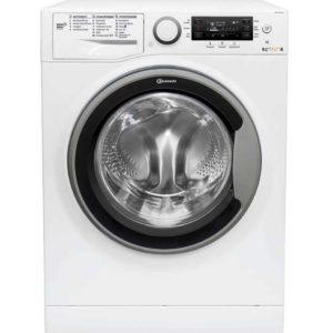 bauknecht-waschmaschinen-trockner-einige-bestpreise