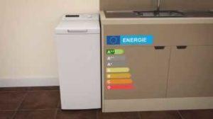 bauknecht-waschmaschinen-trockner-zum-bestpreis