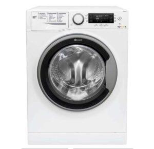 bauknecht-watk-sense-97d6-eu-waschtrockner