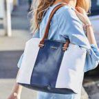 baur-ab-50-e-einkauf-handtasche-gratis