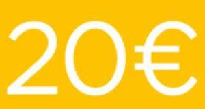baur-mit-paydirekt-zahlen-und-20-e-sparen