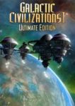 Galactic Civilizations I Ultimate Edition