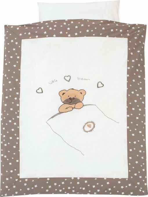 bear100-510×681