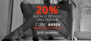 beate-uhse-20-auf-alle-dessous-und-fashion