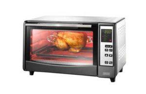 beem-cucinetta-infrarotofen-mit-pizzafunktion