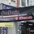 befonia