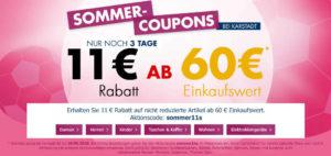 bei-karstadt-11-euro-rabatt-sommer-coupons