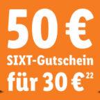 bei-lidl-50e-sixt-gutschein-fuer-30e