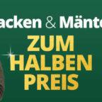 bei-mandmdirect-auf-jacken-und-maentel-halben-preis