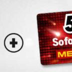 bei-medimax-50-euro-zte-blade-v9-sofortrabatt
