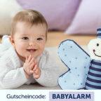 bei-mytoys-10-auf-baby-erstaustattungs-artikel