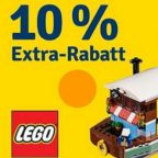 bei-mytoys-10-extra-rabatt-auf-lego-1