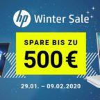bei-notebooksbilliger-hp-wintersale-am-start
