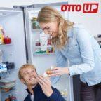bei-otto-100e-klimapraemie-sichern-mit-otto-up