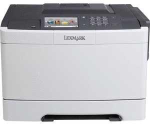 bei-voelkner-lexmark-cs517de-farblaserdrucker-a4
