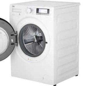 beko-green-line-serie-wmy-71643-waschmaschine