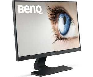 benq-gl2580hm