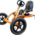 berg-buddy-orange-24-20-60-01