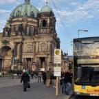 berliner-dom-buss-100-1149801143db8ec2