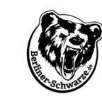 berliner-schwarze
