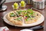 berndes-pizzastein-brotbackstein-33-cm