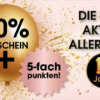 beste-aktion-der-welt-neu-LP-banner-Tag1-neu