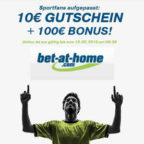 bet-at-home-3