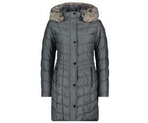 betty-barclay-outdoorjacket-ashley-blue-192-43599512