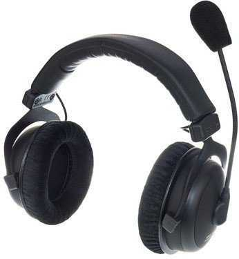 beyerdynamic-mmx-300-2-generation