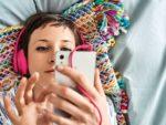 Telekom Mobilfunkkunden: 4x gratis 24h-DayFlat an Adventswochenenden