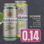 bier-3