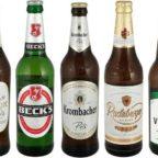 bier-6