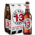 bier1234