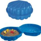 big-sand-wassermuschel-blau