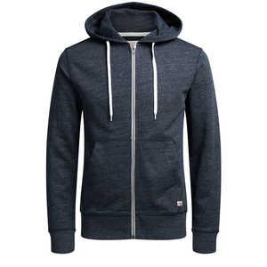 bis-zu-30-rabatt-auf-sweater-1