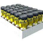 bizzup-lemon-24er-pack-24-x-250-ml