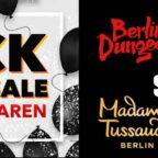black-funday-sale-header