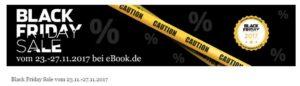 black_friday_ebook