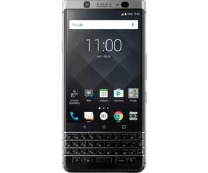 blackberry-keyone-32gb-3