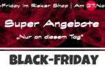 blackfridaybanner1072x393_sgr
