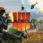 blackout-cod-split-screen-testing-tested-black-ops-4-confirmed-treyarch-battle-royale