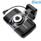 blacksys-dashcam-extra-kamera-gps
