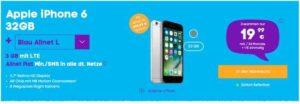 blau-allnet-flat-l-xl-iphone-6-unter-20-euro
