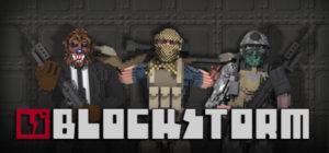 block_beta_key