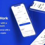 blockfi-referral