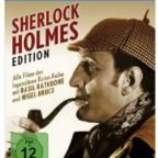 blu-ray-sherlock-holmes-edition-special-collect